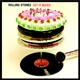 Rolling Stones,The :Let It Bleed
