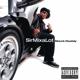 Sir Mix-A-Lot :Mack Daddy