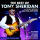 Sheridan,Tony :The Best Of