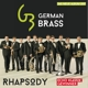German Brass :Rhapsody