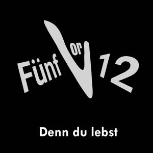 Fünfvor12