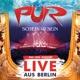 Pur :Schein & Sein Live Aus Berlin