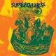 Superchunk :Superchunk