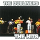 Dubliners,The :The Hits
