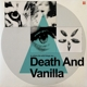 Death And Vanilla :To Where The Wild Things Are (Blue