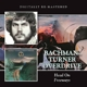 Bachman-Turner Overdrive :Head On/Freeways