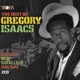 Isaacs,Gregory :The Best Of Gregory Isaacs