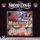 Master P :Ghetto D
