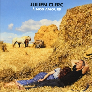 Clerc,Julien