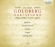Various :Goldberg Variations