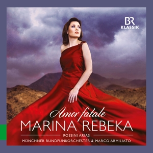 Rebeka/Armiliato/Münchner Rundfunkorchester