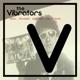 Vibrators,The :Past,Present And Into The Future