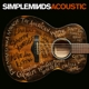 Simple Minds :Simple Minds Acoustic