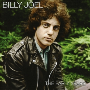 Joel,Billy