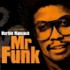 Hancock,Herbie :Mr.Funk
