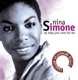Simone,Nina :My Baby Just Cares For Me