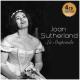 Sutherland,Joan :La Stupenda