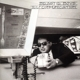 Beastie Boys :Ill Communication
