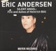 Andersen,Eric :SILENT ANGEL: Fire And Ashes Of Heinrich Böll