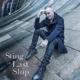 Sting :The Last Ship  (Ltd.Deluxe Edt.)