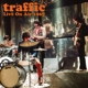 Traffic :Live On Air 1967