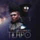Gato Preto :Tempo (LP+MP3)