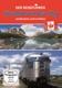 Natur Ganz Nah :Kanada mit dem Zug-Der Reiseführer