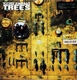 Screaming Trees :Sweet Oblivion