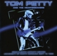 Petty,Tom & The Heartbreakers :Dean E Smith Activity Center,Sept.13 1989