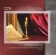Matthes,Ronny/Gemafreie Musik/Klaviermusik :Hintergrundmusik (7)-Gemafreie Musik für Hotels