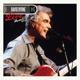 Byrne,David :Live From Austin,TX