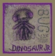 Dinosaur Jr. :Bug Live (Red Vinyl)