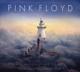 Various :Pink Floyd-The Everlasting Songs (Digipak)