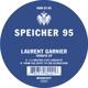 Garnier,Laurent :Speicher 95-Tribute EP (12'')