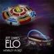 Jeff Lynne's ELO :Jeff Lynne's ELO-Wembley or Bust