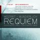 Wunderlich,Fritz :Fritz Wunderlich-Mozart: Requiem,Missa c-moll