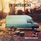 Knopfler,Mark :Privateering