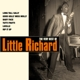 Little Richard :The Very Best Of Little Richard
