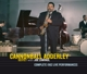 Adderley,Cannonball Sextet & Zawinul,Joe :Complete 1962 Live Performances+3 Bonus Tracks