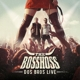 Bosshoss,The :Dos Bros Live