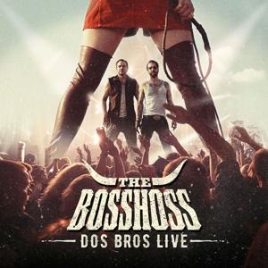 Bosshoss,The