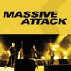Massive Attack :Live At The Royal Albert Hall