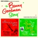 Goodman,Benny :The Benny Goodman Story-Complete Motion