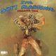Soft Machine :Volume Two
