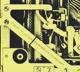 D.A.F. :Ein Produkt der Deutsch-Amerikanischen Freundschaf