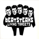Beatsteaks :Living Targets
