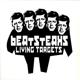 Beatsteaks :Living Targets