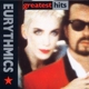 Eurythmics :Greatest Hits