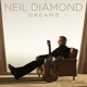 Diamond,Neil :Dreams