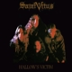 Saint Vitus :Hallow's Victim